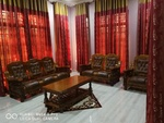 Teratak Awang Homestay Gallery Thumbnail Photos