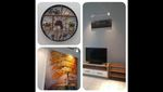 Live Ipoh City Center Landed Homestay Gallery Thumbnail Photos