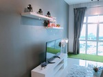 [D'Ing~3] Jb Euro Honeymoon Suite + City View Gallery Thumbnail Photos