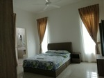 Bandar Sri Sendayan Homestay Gallery Thumbnail Photos