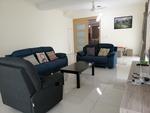 Bandar Sri Sendayan Homestay Gallery Thumbnail Photos