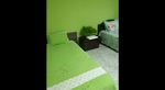 D'Green Homestay Seberang Jaya Gallery Thumbnail Photos