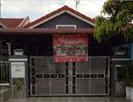Homestay Taman Daya Johor Bahru Gallery Thumbnail Photos