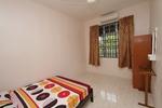 D Wangi Homestay Padang Serai Gallery Thumbnail Photos
