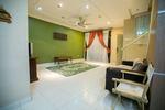 Casa Adelia Homestay Simpang Ampat Gallery Thumbnail Photos