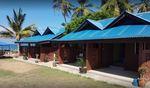 Kg Tanjung Beach Chalet Gallery Thumbnail Photos