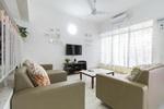 21 Penang Homestay Gallery Thumbnail Photos