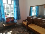 Homestay D' Malsal Gallery Thumbnail Photos