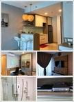 ALAMi Metro Suite, Trefoil Setia Alam Gallery Thumbnail Photos