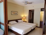 Irfan Homestay @ Avillion Admiral Cove Gallery Thumbnail Photos