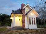 Tehel Farmhouse Homestay Melaka Gallery Thumbnail Photos