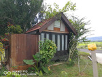 Tiny House of Beranda Tok Nabjit Gallery Thumbnail Photos