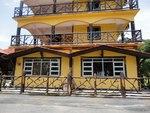 Kamila Motel Teluk Senangin Gallery Thumbnail Photos