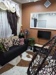 NazmaHomestay Saujana Gallery Thumbnail Photos