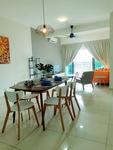 Kenangan Manis Homestay Bukit Mertajam Gallery Thumbnail Photos
