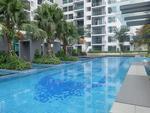 Johor Bahru Brandnew Seaview Condo  Homestay Gallery Thumbnail Photos