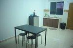 HIPSTER Studio @Kuala Berang Gallery Thumbnail Photos