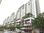 First Residensi Kepong Gallery Thumbnail Photos