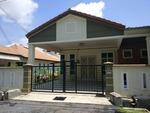 Dhurian Melaka Guesthouse Gallery Thumbnail Photos