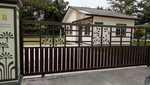 Iman Homestay Bandar Penawar Desaru Gallery Thumbnail Photos