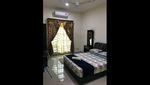 Bluebell Homestay Melaka Gallery Thumbnail Photos