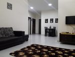 Anis Homestay Semi-D Gallery Thumbnail Photos