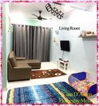 Casa D'Amna Homestay Melaka Gallery Thumbnail Photos