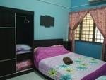 U1 Homestay Bachang Baru, Bandar Melaka Gallery Thumbnail Photos