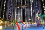 NazmaHomestay Atlantis Gallery Thumbnail Photos