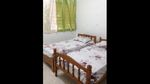 Dian Homestay Gallery Thumbnail Photos