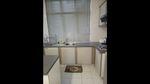 Taming Sari Roomstay Gallery Thumbnail Photos