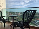 Quiet Getaway Homestay Tropica Greenery View Gallery Thumbnail Photos