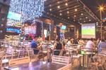 3B Melaka Atlantis Cozy Homestay Gallery Thumbnail Photos