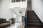 Urban Living 1 Bedroom Cozy Loft Suite @Cyberjaya Gallery Thumbnail Photos