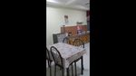 Langkawi Homestay Taman Indah Gallery Thumbnail Photos