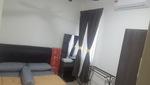 Cozy KLIA Transit/Holiday Condo in Sepang Gallery Thumbnail Photos