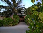 Ithaa Beach Maldives Gallery Thumbnail Photos