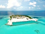 Mirian Sky Hotel Maldives Gallery Thumbnail Photos