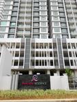 Vstay99 - Parkland Residence @Sungai Melaka Gallery Thumbnail Photos