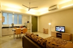 One-Stop Residence Hotel & Office Gallery Thumbnail Photos