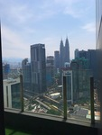 Elegant Ensuite KLCC View Gallery Thumbnail Photos