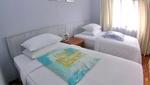 Fedora - Homestay Afamosa Resort Melaka Gallery Thumbnail Photos