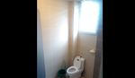 Alessandra 5 Rooms 5 Toilets Gallery Thumbnail Photos