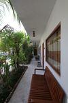 White Lagoon Fehendhoo Gallery Thumbnail Photos