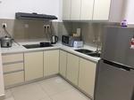 Woodsbury Suites 7722 @ Butterworth Penang Gallery Thumbnail Photos