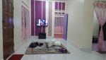 Homestay Abah, Simpang Renggam Gallery Thumbnail Photos