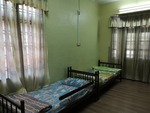 Homestay in Tasek Gelugor Gallery Thumbnail Photos