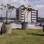 Casa Kayangan Apartment Gallery Thumbnail Photos
