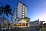 Greenish Hotel Langkawi Gallery Thumbnail Photos