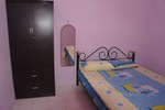 Purpletime Homestay@Bidor Gallery Thumbnail Photos